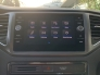 Volkswagen Golf Sportsvan  VII Comfortline 1.0 TSI PDCv+h LED-hinten LED-Tagfahrlicht Multif.Lenkrad