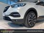 Opel Grandland X  Plug-in-Hybrid Ultimate *inkl. BAFA Förderung*/Automatik/4x4/Navi/Leder