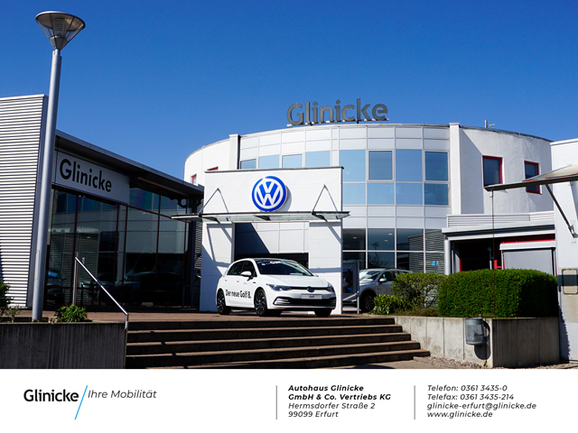 Volkswagen ID.4 1st Pro Performance 150 KW (204 PS) 77kWh