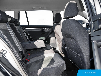Volkswagen Golf Variant VII Highline 1.5 TSI LED Xenon Navi Tel.-Vorb. Massagesitze