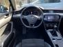 Volkswagen Passat Variant  Highline 2.0 TDI LED Navi Keyless Kurvenlicht Massagesitze ACC Panoramadach