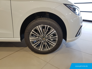Seat Ibiza  Xcellence 1.0 TSI LED PDC Navi Sitzheizung