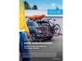 Volkswagen Touran  JOIN 2.0 TDI 7-Sitzer +Anschlussgarantie+