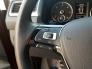Volkswagen Caddy  2.0 TDI Trendline FSE USB KLIMA PDC SHZ