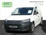 Volkswagen Caddy  Cargo 2.0 TDI EcoProfi KLIMAAUTOMATIK PDC