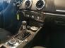 Audi A3  Cabriolet 35 TFSI Design Xenon PDC Klima