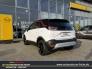Opel Crossland  GS Line/LED/Navi/Sitz +Lenkradheiz./WirelessCharging