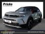 Opel Mokka  GS Line/Navi/LED/Rückfahrkamera/Active Drive Assist/BT