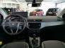 Seat Ibiza  Style 1.0 TSI Klima Navi PDC