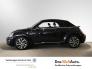 Volkswagen Beetle  Cabrio SOUND 1.2 TSI DSG Klima Tempomat