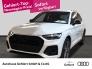 Audi Q5  40 TDI quattro edition one Leder LED Navi Standheizung e-Sitze ACC Parklenkass.