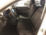 Audi A1  Sportback 25 TFSI Multif.Lenkrad  Klimaautomatik Sitzheizung PDC USB