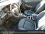 Opel Grandland X  Plug-in-Hybrid Ultimate/LED/Navi/Keyless/Klimasitze/ACC/Rückfahrkam.