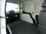 Volkswagen Caddy  Cargo 2.0 TDI EcoProfi KLIMA