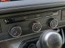 Volkswagen T6 Kasten  6.1 2.0 TDI FSE KLIMA AHK