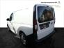 Volkswagen Caddy  Cargo 2.0 TDI EcoProfi USB KLIMA PDC