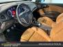Opel Cascada  Xenon/Leder/Navi/SHZ/Rückf.Kam/Sitzbelft.