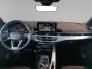 Audi A4  Avant 35 TDI Advanced S-line LED Teilleder