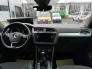 Volkswagen Tiguan  Comfortline 1.5 TSI LED Navi PDC Klima