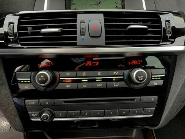 Fahrzeugbild Nr. 9