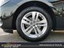 Opel Astra  K Edition/LED/PDC vo. u. hinten/Sitz + Lenkradheizung/Kamera
