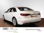Audi A4  2.0 TFSI Sport S-tronic Alcantara LED PDC