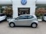 Volkswagen up!  move 1.0 LED-Tagfahrlicht Klimaanlage Metallic Lackierung AUX USB
