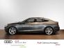 Audi A5  Sportback 2.0 TDI S-line Sport AHK Navi LED