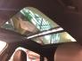 Audi e-tron  50 quattro S line Leder LED Navi Keyless Kurvenlicht e-Sitze ACC Nachtsichtass.