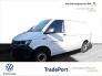 Volkswagen T6 Kasten  2.0 TDI FSE KLIMA PDC EURO6
