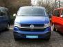 Volkswagen T6 Multivan  2.0 TDI BMT KLIMA PDC AHK SHZ LED