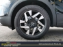 Opel Mokka  Elegance/LED/ACC/ Fernlichtass./Lederaussta./SHZ/PDC/USB