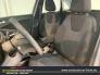 Opel Crossland  Edition/LED/Rückfahrkam./PDCv+h/Multif.Lenkrad