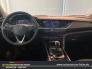Opel Insignia  Country Tourer Klimaautomatik/Navi/SHZ/LHZ/IntelliLux/Rückfahrkamera