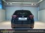 Honda Jazz  Hybrid Executive Automatik Navi/LED/Klimaut/Rückfahrkamera