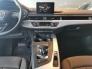 Audi A4  Avant 2.0 TDI AHK Navi Sitzhz. PDC+ Xenon+