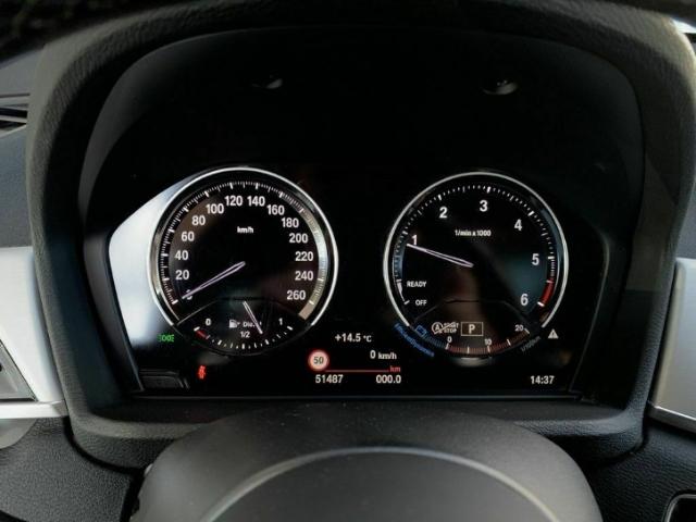 Fahrzeugbild Nr. 10