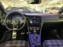 Volkswagen Golf GTI  VII DSG LED Navi StandHZG Keyless AD Kurvenlicht Parklenkass. Rückfahrkam.
