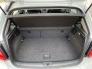 Volkswagen Polo  V Highline 1.2 TSI Navi Kurvenlicht PDCv+h NR RDC Klima SHZ Temp PDC CD AUX