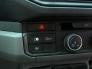 Volkswagen Crafter  35 2.0 TDI Kasten FSE USB KLIMA KAMERA
