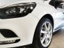 Renault Clio  IV 1.2 16V Grandtour Life KLIMA+ZV Klima