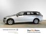 Volkswagen Passat Variant  Comfortline 1.6 TDI KLIMA+NAVI