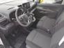 Opel Combo  Cargo Edition/L1H1/Profi Paket/Klima/Multimedia/PDC/USB