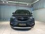 Opel Mokka X  ON Navi/SHZ/LHZ/Klimaauto./Rückfahrkamera