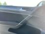 Volkswagen Golf  VIII Comfortline 1.0 TSI KLIMA+SHZ+SITZHZ