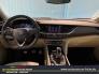 Opel Insignia  Exclusive Leder 4x4 IntelliLux-LED Navi Memory-Sitze