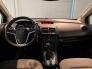 Opel Meriva  B Color Edition Radio-CD/Klima/Tempomat