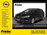 Opel Astra  K Sports Tourer Active SHZ/LHZ/IntelliLink
