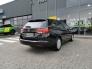 Opel Astra  K Sports Tourer Business IntelliLink/SHZ/LHZ