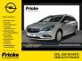 Opel Astra  K Sports Tourer Business SHZ/LHZ/IntelliLink
